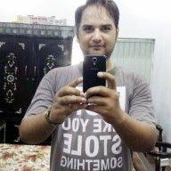 Asad Rafi