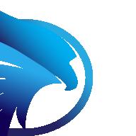 Garuda Media
