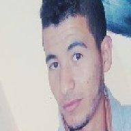 Slimane Ghezal
