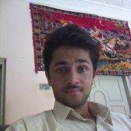 Aaqib Javed