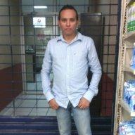 Hector Torrez
