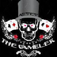 gambler1982