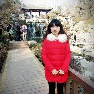 mia wong