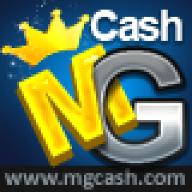 MgcashMedia