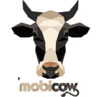 mobicow