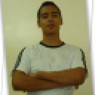 anes2010