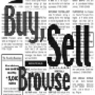 buysell-browse