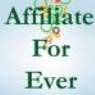 affiliateforever