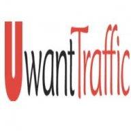 U Want Traffic