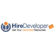 hiredeveloper