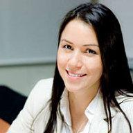 Geraldine_NZSRecruitment