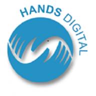handdigitalmarketing