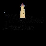 maritimeleather