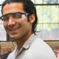 Arindam Singh