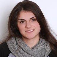 Julieta Gueorguieva32