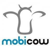 Mobicow78