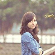 Sally33