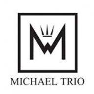 Michael Trio