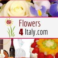 italyflowers