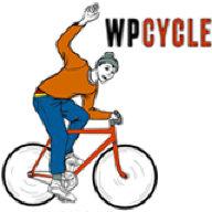 wpcycle