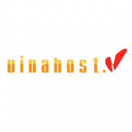 submitvinahost