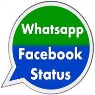 whatsappstatus4u