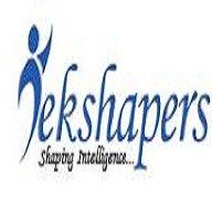 Tekshapers