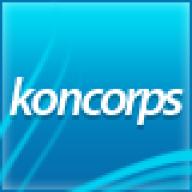 koncorps