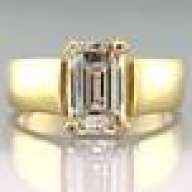 baccifinejewelry7