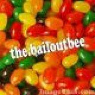 the.bailoutbee