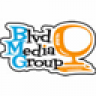 Blvd-Media Group