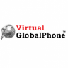 Virtual Global Phone