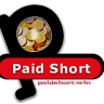 PaidShort.win short links and earn up to 9$ per 1000 views +1$ bonus