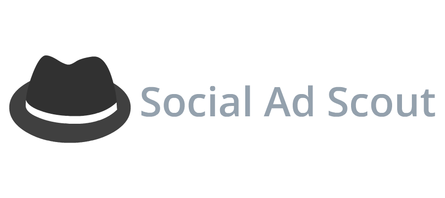 Social Ad Scout Coupons and Promo Code